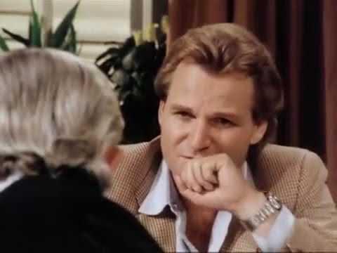 =88= Derrick Folge  Tod im See (1981)