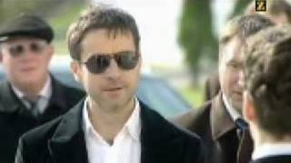 Монтекристо - Возвращение Андрея (OST) -...