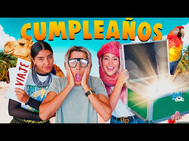 Youtube Trends in Colombia - watch and download the best videos from Youtube in Colombia.