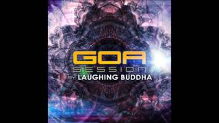 Laughing Buddha & Space Tribe - Brave New World [Goa Session by Laughing Buddha]