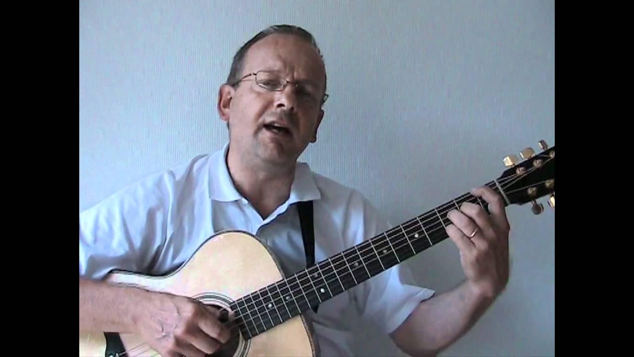 la maison du bonheur guitare boucher francis lalanne par bruno pia wmv