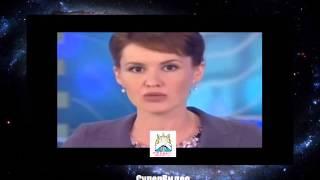 Санкции Украины, остановка перекачки нефти, уже прокоментирована