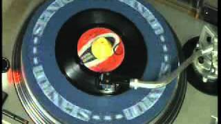 Thank You Baby - The Shirelles - HQ
