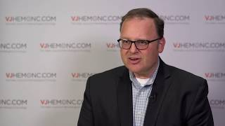 Results of the ASPIRE trial for MM: the addition of carfilzomib