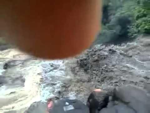 Bài học về tai nạn kinh hoàng trên đập Thủy điện, Ấn Độ