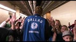 Nowitzki: Der perfekte Wurf - Trailer