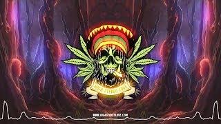 The Movement - Redwoodz (Feat. Iya Terra) New Song 2019 / Lyrics