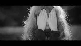 KollektivA - Έλενα  [ Official Music Video]