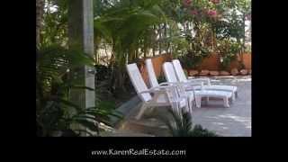 ID 409. Hotel for sale in Esterillos