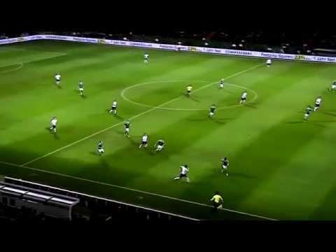Mathieu Debuchy - Welcome to Arsenal