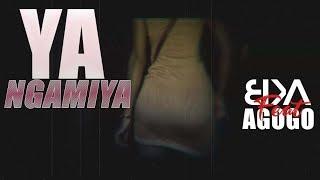 BIKA-YA NGAMIYA ft AGOGO(Clip Officiel)