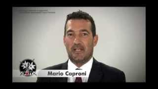 Caproni-Leonardi