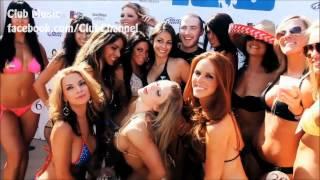 Club Music Summer Mix 2012 - Dance House Romanian Music