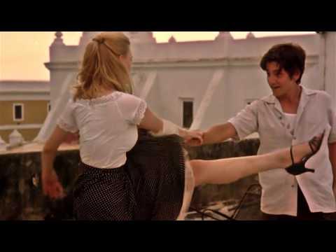 Грязные танцы 2 - Despacito (Dirty Dancing 2)
