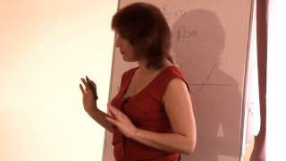 7- ЕГЭ математика №18 Метод интервалов и параметры.mp4