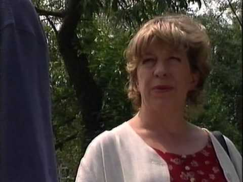 Brookside - Episode 1609 (15th August 1995)