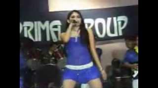 Mela Barbie - Talak Tilu