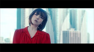 aiko- 『もっと』music video