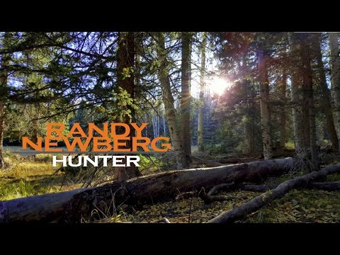 Hunting New Mexico Elk with Randy Newberg and Sweepstakes Winner (FT S4 E7)