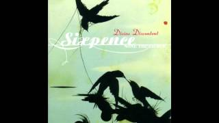 Download Divine Discontent - Sixpence None the richer [Full Album] (2002) MP3 song and Music Video