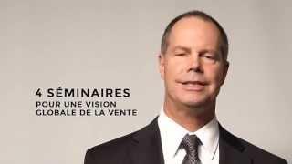 Vision Vente - Formateur en vente