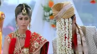 Download lagu Ileana Marriage Scene Latest Comedy Scenes TFC Comedy Time MP3