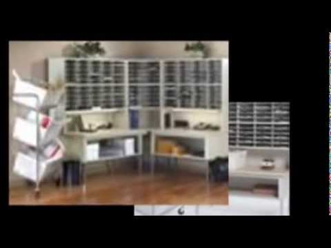 Mailroom Equipment Furniture Slots Purchase On Line