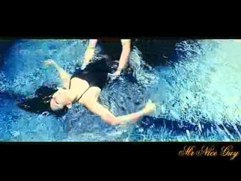 Oh Oh Ennammo - Chennai 600028 (2007)