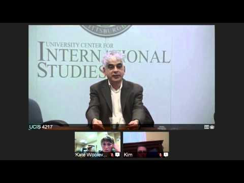 Citizenship, Identity, and the Modern Arab State