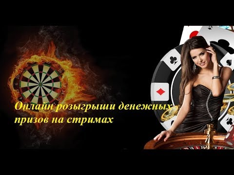 1xbet казино онлайн ссылка