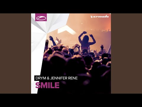 Smile (Extended Mix)
