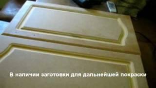 видео как крепить на гипсокартон