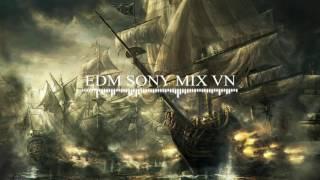 EDM SONY MIX VN   Fly on music   Những bản nhạc điện tử hay khi chơi game [P1] thumbnail