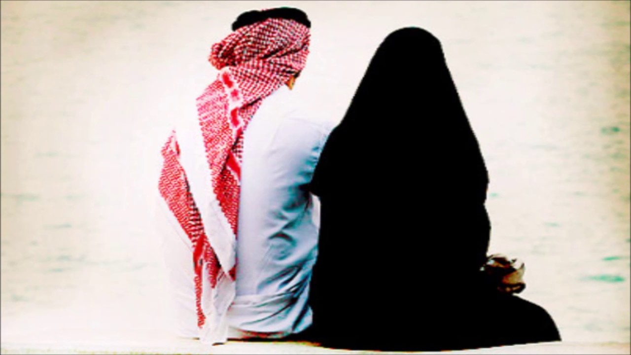 marriage in islam research paper Prior to their marriage, the couple entered into an islamic marriage contract where husband promised a deferred dower (mahr) payment of 250,000 lebanese liras husband was, at the time, a resident of the united states, and the couple settled in the us shortly after they were married.