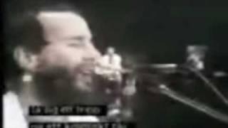 Cat Stevens (Yusuf Islam) - Daytime + Where Do The Children Play - live UNICEF 1979