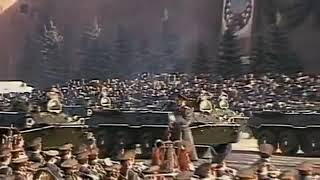 """Отрывок из фильма """"Война Чарли Уилсона"""", Советское нападение на Афганистан"""