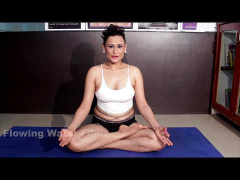 यौन शक्ति और बेहतर सम्भोग के लिए 5 Yoga Poses │ Life Care