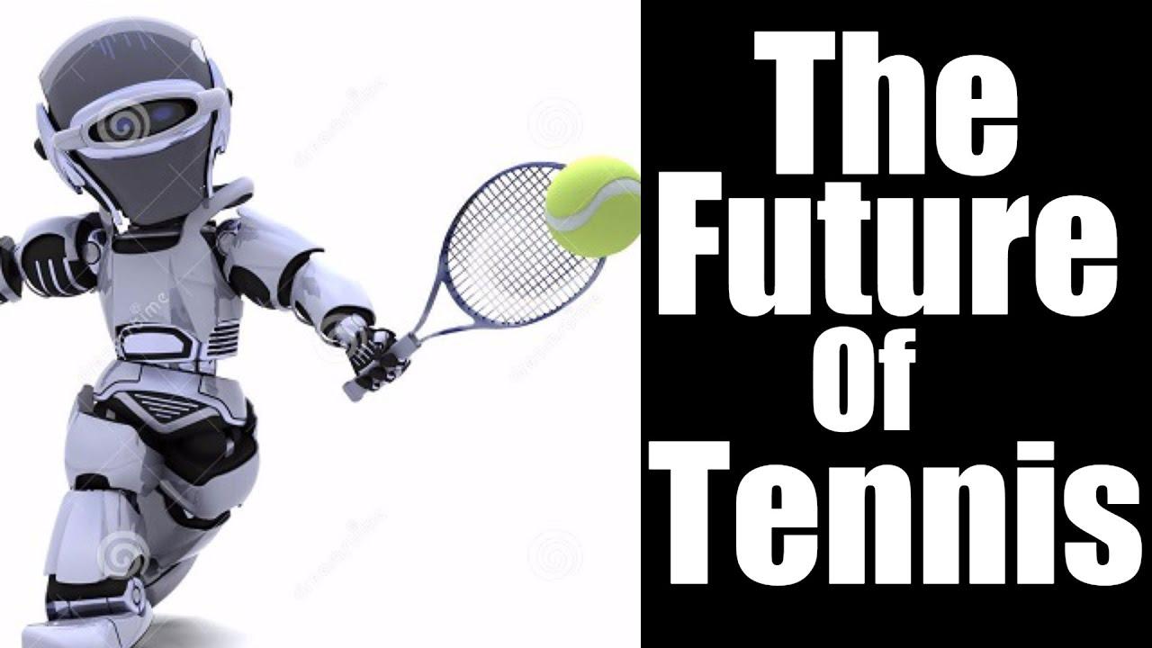 futures tennis