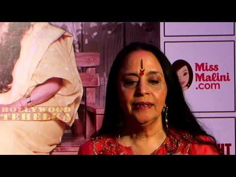 """Red Carpet of Play """"Mera Woh Matlab Nahi Tha"""" Watch Video !"""
