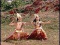 Ab To Saajan Ghar Aa Jaa | Jhanak Jhanak Payal Baje Song | Lata Mangeshkar | Manna Dey
