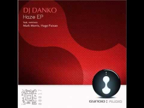 DJ Danko   20 Mark Morris Strange Form Remix   YouTube