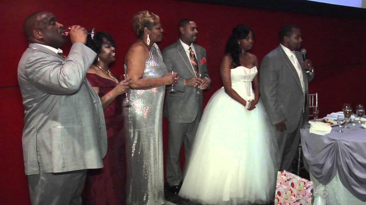 Groom Gifts For Bride On Wedding Day Dream Wedding Ideas Around