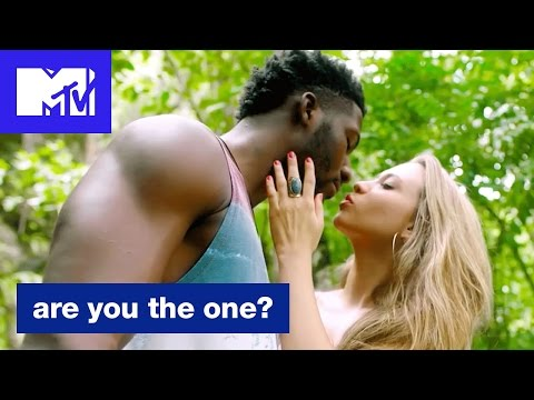 Trailer do filme Are you the One? Segunda Chance (1ª Temporada)