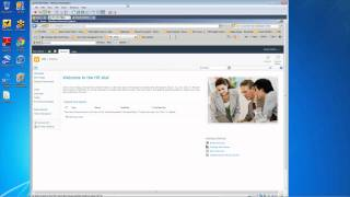 SharePoint 2010 Metadata Explained