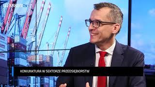 Grzegorz Maliszewski - Nauczyciele nie rozkręcą spirali inflacyjnej
