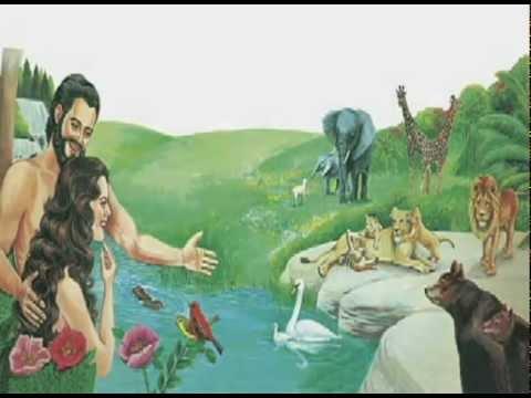 Storyteller's Companion to the Bible: Matthew, Mark, and Luke