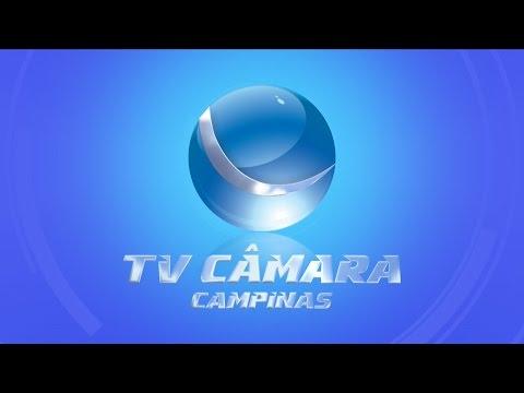 Café Com Presidente :Distritos Campo Grande e Ouro Verde 14/09/2015
