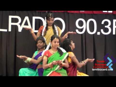 Agaram Radio FM Radio Part 1
