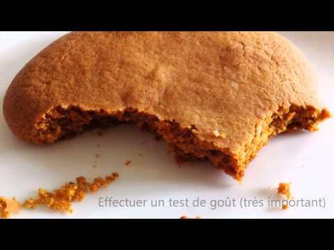 biscuits-à-la-mélasse