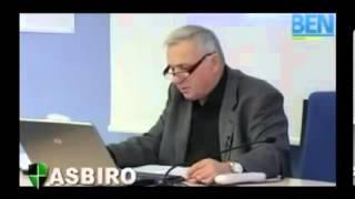 Wykład Krzysztof Habicha - cała prawda o polskiej ekonomii w w formie bajki - www.duda.info.pl